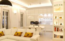 Apartments for sale in Monaco. Bourgeois 3 bedroom usage mixte high quality, new