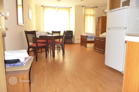 Cheap apartments for sale in Sveti Vlas. Apartment – Sveti Vlas, Burgas, Bulgaria