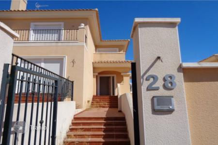 Bank repossessions houses in Murcia. Villa – Molina, Murcia, Spain
