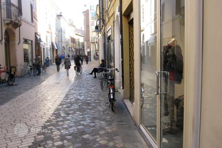 Property for sale in Ravenna. Apartment – Ravenna, Emilia-Romagna, Italy