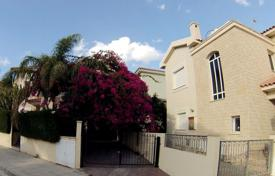 2 bedroom houses by the sea for sale in Cyprus. Villa – Mouttagiaka, Limassol, Cyprus