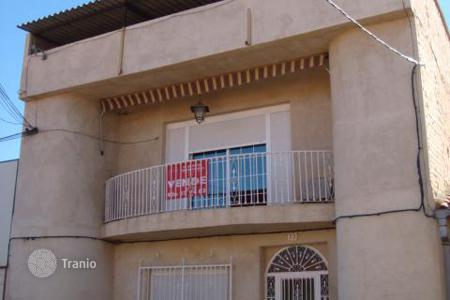 2 bedroom houses for sale in Castille La Mancha. Villa – Ciudad Real, Castille La Mancha, Spain