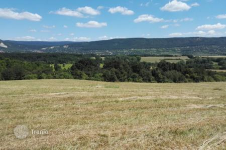 Property for sale in Pilisvörösvár. Development land – Pilisvörösvár, Pest, Hungary
