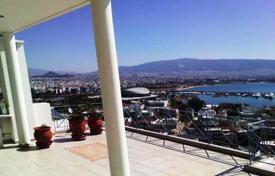 Penthouses for sale in Greece - Buy penthouse in Greece
