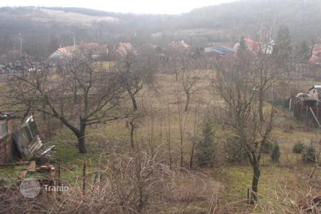 Property for sale in Kerepes. Detached house - Kerepes, Pest, Hungary