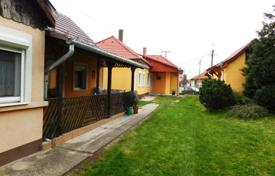 Property for sale in Somogy. Detached house – Balatonberény, Somogy, Hungary