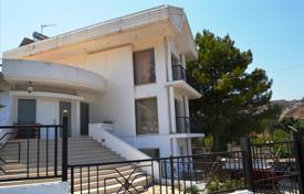 Houses with pools for sale in Heraklion. Villa – Heraklion, Crete, Greece