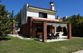 Villa – Thessaloniki, Administration of Macedonia and Thrace, Greece for 800,000 €
