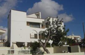 5 bedroom houses for sale in Emba. Villa – Emba, Paphos, Cyprus