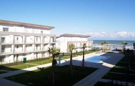 Residential for sale in Silvi. Apartments in Silvi Marina. Italy
