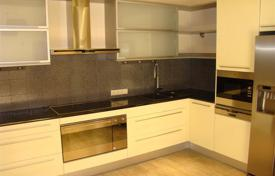Apartments to rent in Riga. Apartment – Riga, Latvia