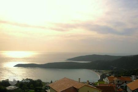 2 bedroom houses for sale in Budva. Villa - Budva, Montenegro