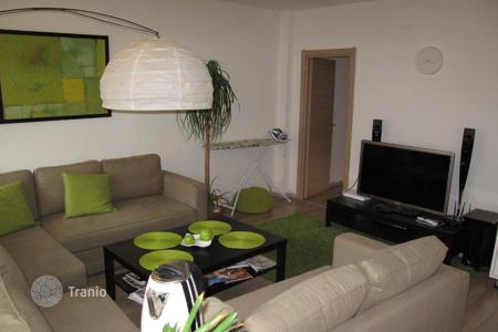 Cheap 2 bedroom apartments for sale in Antibes. 2 bedrooms apartment for sale