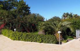 Coastal residential for sale in Sicily. Apartment – Marina di Ragusa, Sicily, Italy