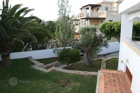Property to rent in Majorca (Mallorca). Villa - Portocolom, Balearic Islands, Spain