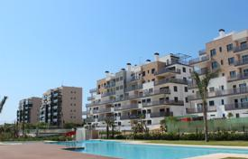 2 bedroom apartments for sale in Mil Palmeras. Apartment – Mil Palmeras, Valencia, Spain