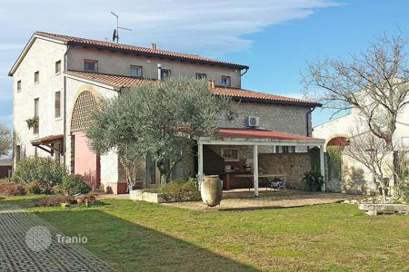 Residential for sale in Veneto. Villa – Verona, Veneto, Italy