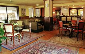 Property for sale in Blagoevgrad. Hotel – Bansko, Blagoevgrad, Bulgaria