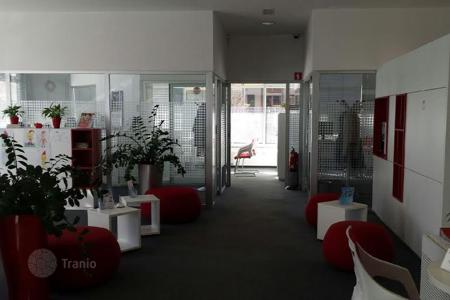 Offices for sale in Slovenia. Office – Maribor, Slovenia