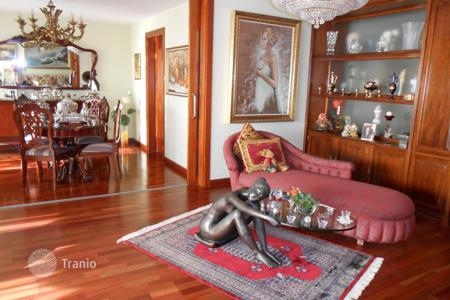 Apartments for sale in Santa Cruz de Tenerife. Apartment - Santa Cruz de Tenerife, Canary Islands, Spain