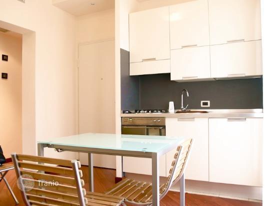 Buy apartment in Alassio cheap price