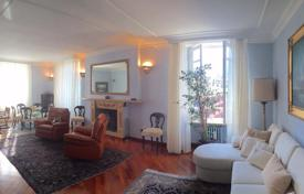 Coastal penthouses for sale in Sanremo. Penthouse – Sanremo, Liguria, Italy