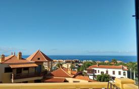 Apartments with pools for sale in Tenerife. Apartment – Costa Adeje, Canary Islands, Spain