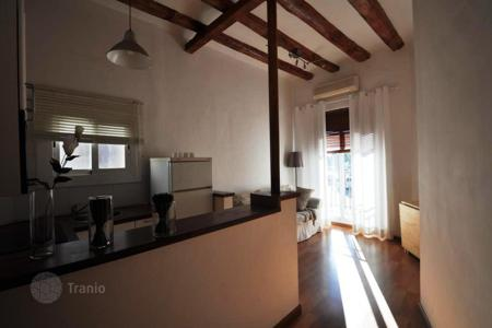 2 bedroom apartments for sale in Blanes. Apartment - Blanes, Catalonia, Spain