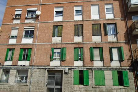Residential for sale in Madrid. Apartment – Colmenar Viejo, Madrid, Spain