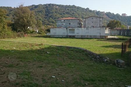 Property for sale in Krimovica. Development land – Krimovica, Kotor, Montenegro