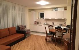 Property for sale in Jurmalas pilseta. Apartment – Jurmalas pilseta, Latvia