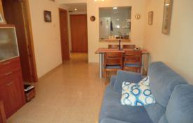 1 bedroom apartments for sale in Valencia. Apartments in Benidorm, 50 m²