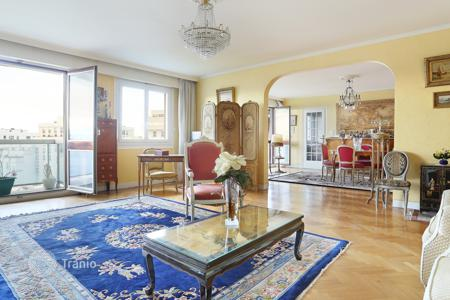 Property for sale in 19th arrondissement of Paris. Apartment - 19th arrondissement of Paris, Paris, Ile-de-France,  France