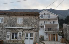 Luxury property for sale in Montenegro. Villa – Tivat, Montenegro