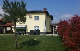 Houses for sale in Nova Gorica. Detached house – Nova Gorica, Slovenia