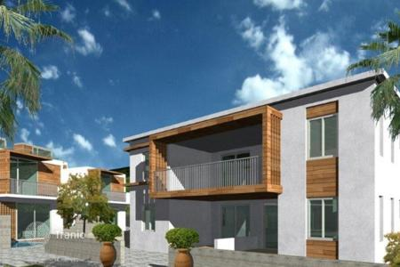 3 bedroom houses for sale in Nicosia. Villa - Nicosia (city), Nicosia, Cyprus