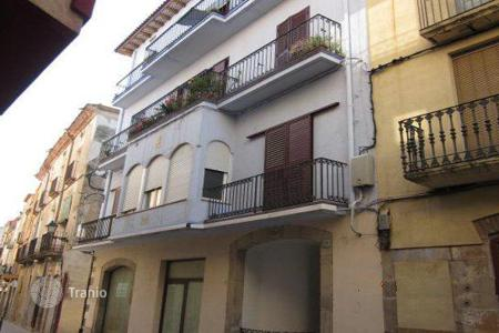 Bank repossessions apartments in Costa Dorada. Apartment – Constantí, Catalonia, Spain