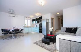 Apartments for sale in Split-Dalmatia County. Apartment in Trogir
