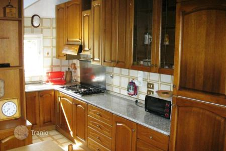 2 bedroom houses by the sea for sale in Italy. Villa – Sanremo, Liguria, Italy