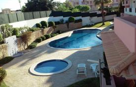Coastal apartments for sale in Portugal. Ехеlent T2 apartment