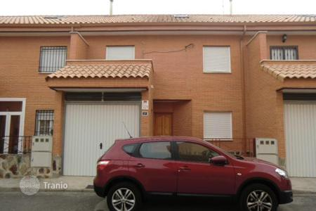 Apartments for sale in Castille La Mancha. Apartment – Magán, Castille La Mancha, Spain