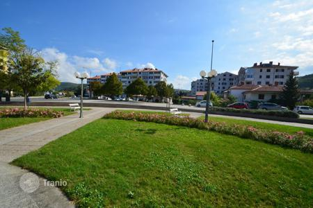 Property to rent in Slovenia. Office – Lucija, Piran, Piran, Slovenia