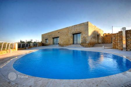 Residential for sale in Zebbug. Villa - Zebbug, Malta