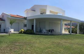 5 bedroom houses for sale in Thasos. Villa – Thasos, Administration of Macedonia and Thrace, Greece