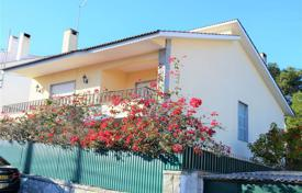 Villa with a terrace and a balcony, Cascais, Portugal for 662,000 $