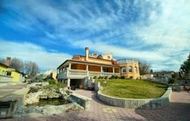 Residential for sale in Istria County. Exclusive villa in Medulin