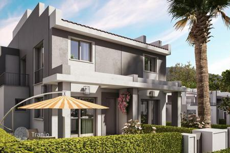 New homes for sale in Cyprus. New home - Kyrenia, Cyprus