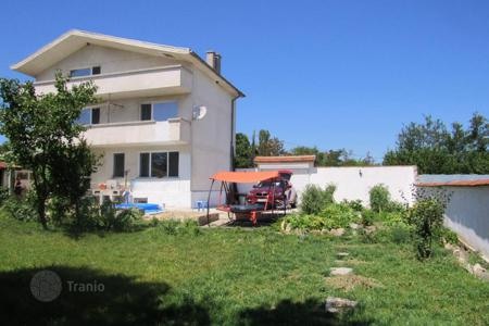 Houses for sale in Burgas. Detached house – Aitos, Burgas, Bulgaria