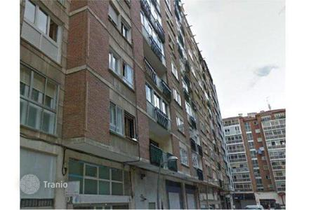 Property for sale in Burgos. Apartment - Burgos, Castille and Leon, Spain