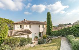 3 bedroom houses for sale in Muan-Sarthe. Close to Mougins - Castellaras